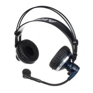 Is AKG HSD 171 Studio Set a good match for you?