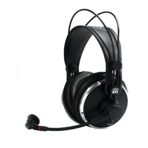 Is AKG HSD 271 Studio Set a good match for you?
