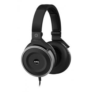 Is AKG K-167 DJ a good match for you?