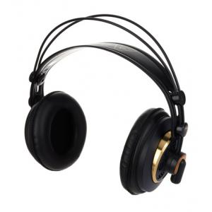 Is AKG K-240 Studio a good match for you?