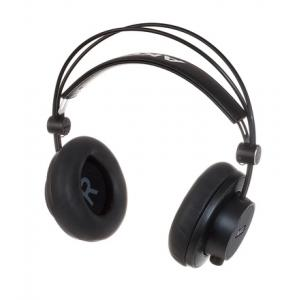 Is AKG K-245 B-Stock a good match for you?