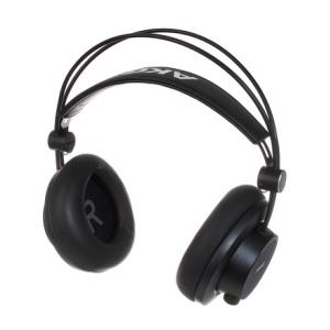 Is AKG K-275 B-Stock a good match for you?