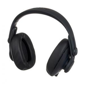 Is AKG K-361 a good match for you?
