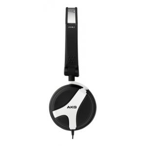 """Take the """"IS IT GOOD FOR ME"""" test for """"AKG K-518 DJ White"""", read the reviews and join the community!"""