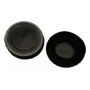 Is AKG K-702 Gel-Ear-Pad a good match for you?