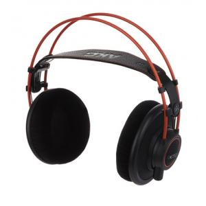 Is AKG K-712 Pro a good match for you?