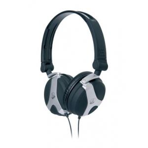 """Take the """"IS IT GOOD FOR ME"""" test for """"AKG K-81-DJ"""", read the reviews and join the community!"""