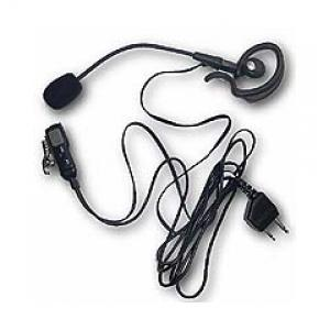 Is Alan AE30 Earphone Headset a good match for you?