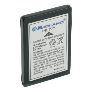 Is Alan Battery Pack for Alan 777 a good match for you?