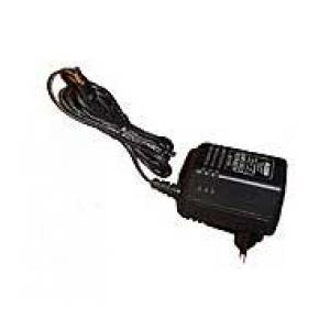 """Take the """"IS IT GOOD FOR ME"""" test for """"Alesis P2 Power Supply"""", read the reviews and join the community!"""