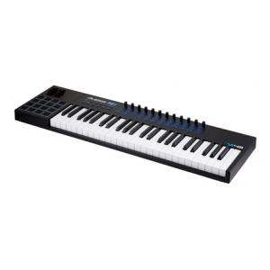 """Take the """"IS IT GOOD FOR ME"""" test for """"Alesis VI49 B-Stock"""", read the reviews and join the community!"""