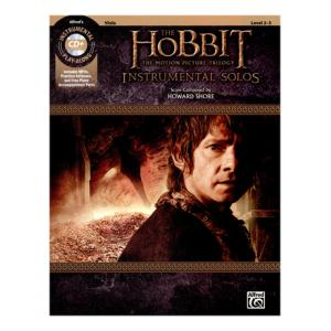"Take the ""IS IT GOOD FOR ME"" test for ""Alfred Music Publishing Hobbit Trilogy Viola"", read the reviews and join the community!"