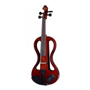 Is Alfred Stingl by Höfner AS160 EV Electric Viol B-Stock a good match for you?