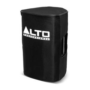 """Take the """"IS IT GOOD FOR ME"""" test for """"Alto TS210 Cover"""", read the reviews and join the community!"""