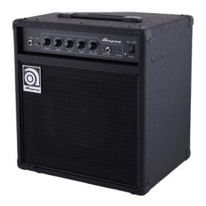 Is Ampeg BA-108 V2 a good match for you?