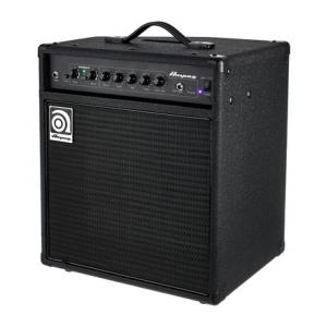 Is Ampeg BA-110 V2 a good match for you?