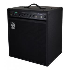 Is Ampeg BA-112 V2 a good match for you?