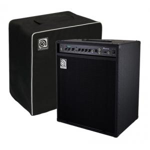 """Take the """"IS IT GOOD FOR ME"""" test for """"Ampeg BA-115 V2 Bundle"""", read the reviews and join the community!"""