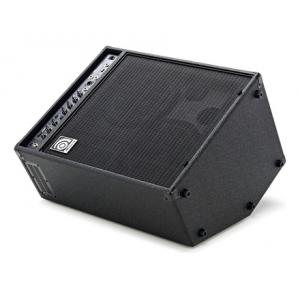 Is Ampeg BA-210 V2 a good match for you?