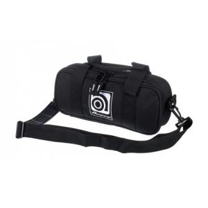 Is Ampeg Bag for SCR-DI a good match for you?