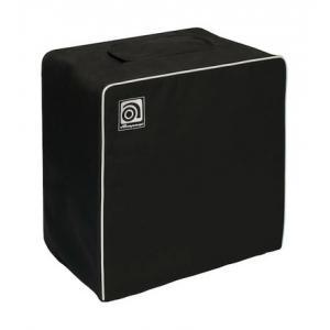 Is Ampeg Cover BA-115 V2/BA-210 V2 a good match for you?