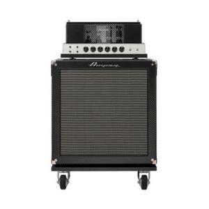 """Take the """"IS IT GOOD FOR ME"""" test for """"Ampeg Heritage B-15"""", read the reviews and join the community!"""