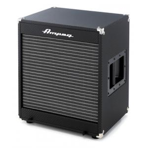 Is Ampeg PF-112HLF B-Stock a good match for you?