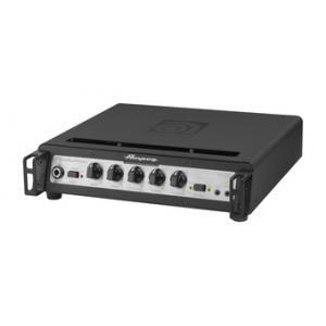 Is Ampeg PF-350 Portaflex B-Stock a good match for you?