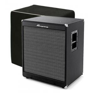 Is Ampeg PF-410HLF Bundle a good match for you?