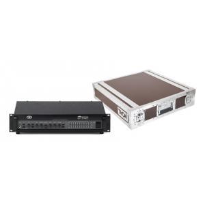 Is Ampeg SVT-3PRO Bundle a good match for you?