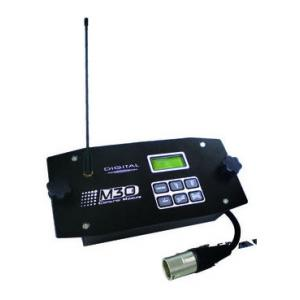 Is Antari M-30 Wireless Controll B-Stock a good match for you?