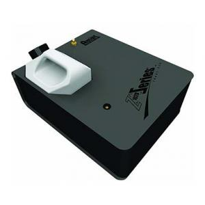 Is Antari Z-1020 Smoke Machine B-Stock a good match for you?