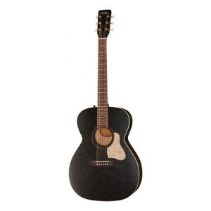 """Take the """"IS IT GOOD FOR ME"""" test for """"Art & Lutherie Legacy Faded Black Q1T B-Stock"""", read the reviews and join the community!"""