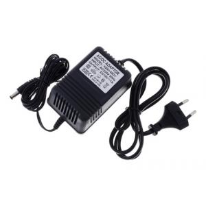 Is Artec Power Supply for PMD3-8 a good match for you?