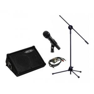 Is Artec Singer Starter Set 1 a good match for you?
