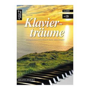 Is Artist Ahead Klavierträume a good match for you?
