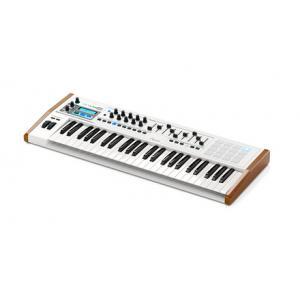 Ist Arturia KeyLab 49 B-Stock die richtige Musik Ausrüstung für Sie? Finden Sie heraus!