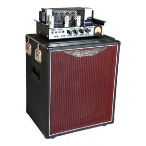 """Take the """"IS IT GOOD FOR ME"""" test for """"Ashdown LB-30 Drophead 15H"""", read the reviews and join the community!"""