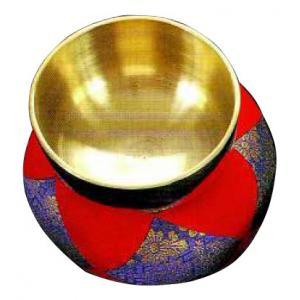 Ist Asian Sound Singing Bowls Hikari HI-103 die richtige Musik Ausrüstung für Sie? Finden Sie heraus!