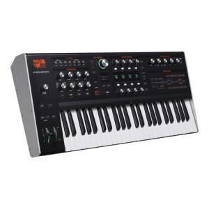 """Take the """"IS IT GOOD FOR ME"""" test for """"ASM Hydrasynth Keyboard"""", read the reviews and join the community!"""