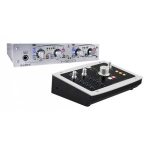 Is Audient iD22 Mico Bundle a good match for you?