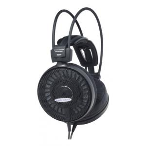 Is Audio Technica ATH-AD1000 X a good match for you?