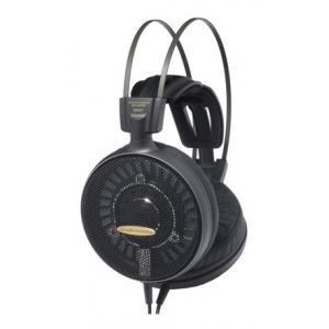 Is Audio Technica ATH-AD2000 X a good match for you?