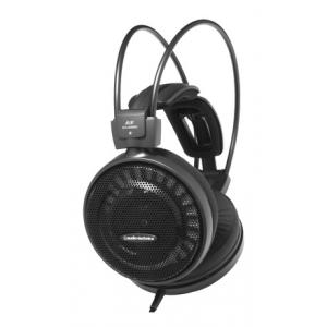 Is Audio Technica ATH-AD500 X a good match for you?