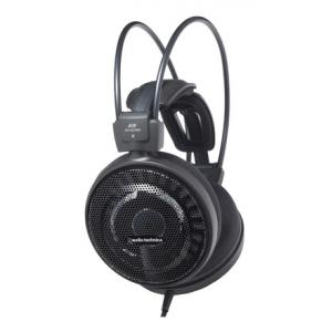 Is Audio Technica ATH-AD700 X B-Stock a good match for you?