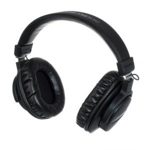 """Take the """"IS IT GOOD FOR ME"""" test for """"Audio-Technica ATH-PRO5 X BK"""", read the reviews and join the community!"""
