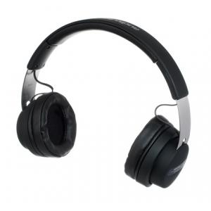 """Take the """"IS IT GOOD FOR ME"""" test for """"Audio-Technica ATH-PRO7 X BK"""", read the reviews and join the community!"""