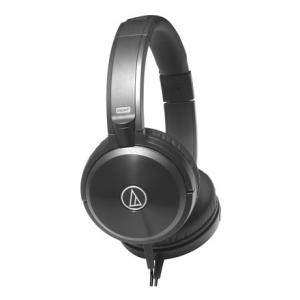 Is Audio Technica ATH-WS77 a good match for you?