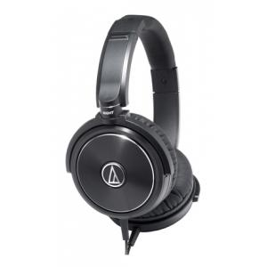 Is Audio Technica ATH-WS99 a good match for you?