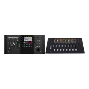 Ist Avid Artist Control/Mix Bundle die richtige Musik Ausrüstung für Sie? Finden Sie heraus!